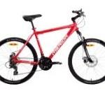 Велосипед Merida M 90-D Alu
