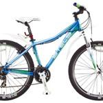 Женский велосипед Stels – «MISS 7100 V26»