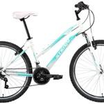 Женские велосипеды «Stern» — модель «Maya»