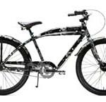 Велосипеды «FELT»
