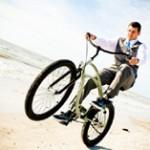 Велосипеды «Electra»