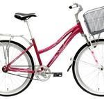 Велосипед  «STARK Indy LADY Single»